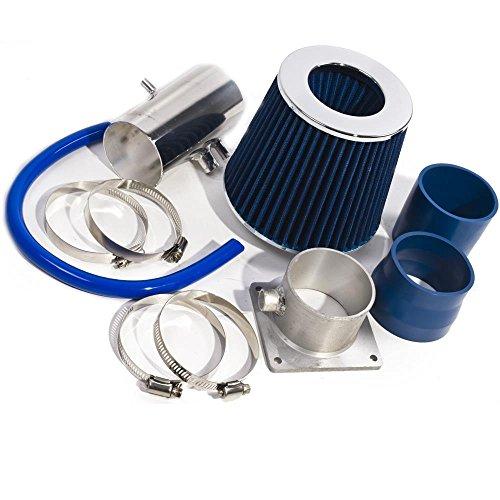 Ford Mondeo V62.5L ST2494-00kit filtro aria di induzione