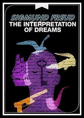 The Interpretation of Dreams: Annotated (English Edition)