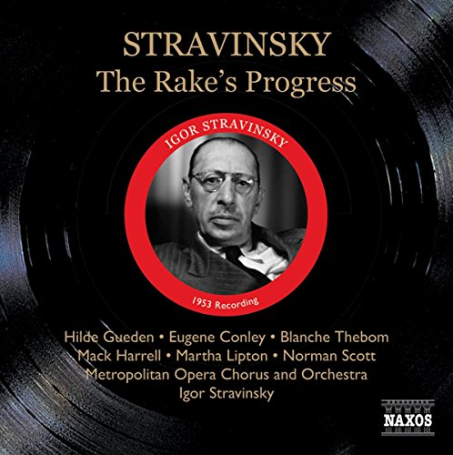 stravinsky-the-rakes-progress