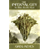 The Infernal City (The Elder Scrolls Book 1)