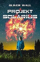 Projekt Solarius