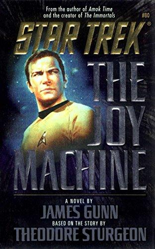 the-joy-machine-star-trek-the-original-series