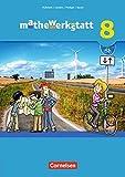 ISBN 3060400261