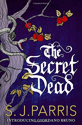 the-secret-dead-a-novella