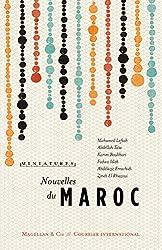 Nouvelles du Maroc: Recueil (Miniatures t. 13)