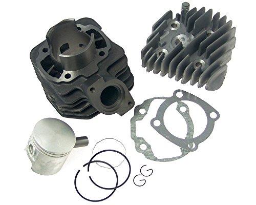 kit-cylindre-2extreme-70ccm-sport-peugeot-zenith-50-2-temps-a-partir-de-annee-de-construction-98