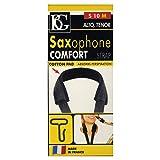 BG ABG S10M Cordon pour Saxophone A/T confort L