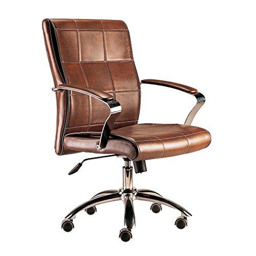 Adec - Colonial, Silla oficina, sillon despacho acabado