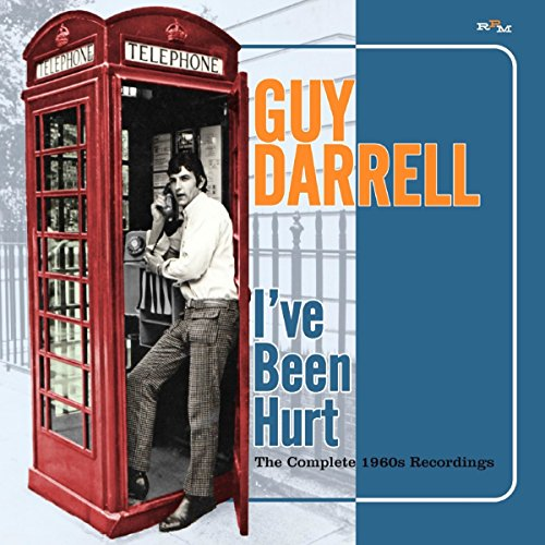 ive-been-hurt-the-complete-1960s-recordings