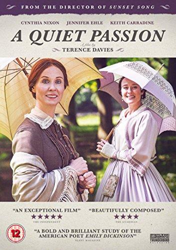 a-quiet-passion-dvd-2017