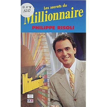 Les Secrets du Millionnaire (Tf1 Divers)