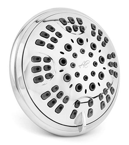 aqua-elegante-6-function-luxury-shower-head-best-high-pressure-wall-mount-adjustable-showerhead-chro