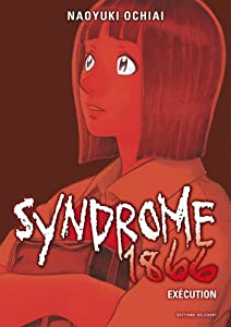Syndrome 1866 Edition simple Tome 2