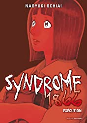 Syndrome 1866 Vol.2