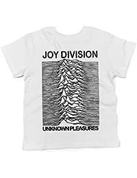 Amazon it it Amazon Joy Division Abbigliamento Joy Division qOIzExw4nx