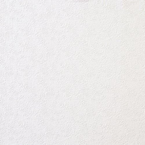 brewster-148-59004-paintable-solutions-iii-matisse-swirling-plaster-paintable-wallpaper-wallpaper-by