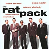 The Rat Pack Jazz