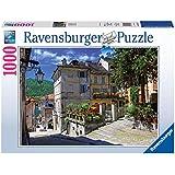 Ravensburger 19427 Im Piemont, Italien, 1000 Teile Puzzle