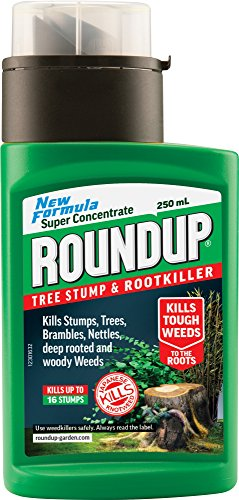 roundup-tree-stump-and-rootkiller-bottle-250-ml