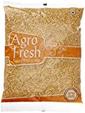 #6: Agro Fresh Premium Moong Dal, 1kg