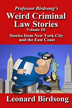 criminal law the thurman story But that was not the end of the story the victims' families then sued oj in a wrongful death lawsuit  oj's first case was based on criminal law,  criminal law vs civil law:.