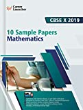 #6: CBSE Class X 2019 - 10 Sample Papers - Mathematics