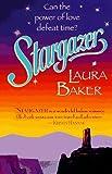 Stargazer by Laura Baker (1998-01-01)