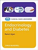 Endocrinology and Diabetes: Clinical Cases Uncovered (CaseBased)
