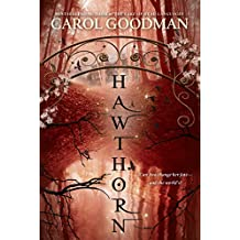 Hawthorn (Blythewood series)