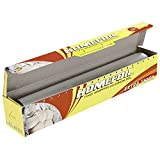 #5: Homefoil Food Grade Aluminium Foil - 500 g