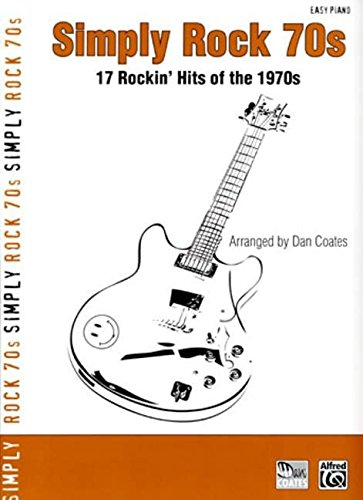 simply-rock-70s-17-rockin-hits-of-the-1970s-easy-piano