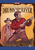 Drums Across the River by Audie Murphy