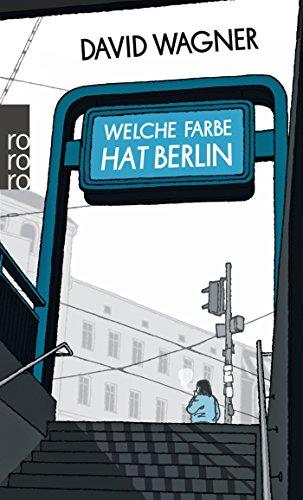 welche-farbe-hat-berlin
