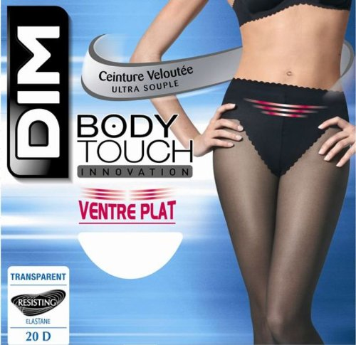 dim-body-touch-ventre-plat-20-deniers-collants-femme-noir-1