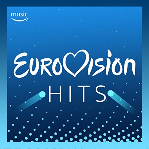... Danny Brown Reproduciendo · Eurovisión: grandes éxitos