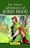 #6: The Merry Adventures of Robin Hood