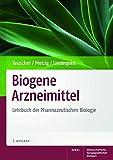 ISBN 3804724957