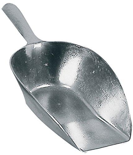 Aluminium Abwiegeschaufel 900 gr.