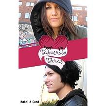 Tatuerade tårar (Swedish Edition)