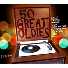 50 Great Oldies
