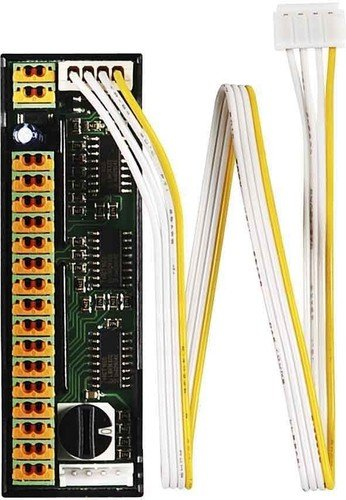 Elcom Tastenexpander BTE-116 16WE