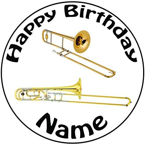 decoration-pour-gateau-personnalisee-pour-trombone-un-rond-predecoupes-203-cm-decoration-glacage-20-