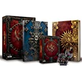 Warhammer Online: Age of Reckoning - Collector's Edition (DVD-ROM)