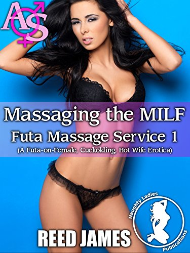 Real Milf Massage