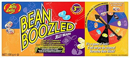 jelly-belly-bean-boozled-spinner-game-jelly-bean-box-100-g