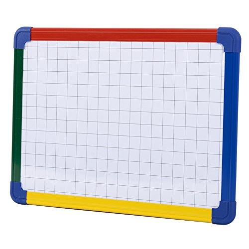 pizarra-blanca-magnetica-planificador-calendario-papeleria-oficina-proveedores-de-limpieza-en-seco-a