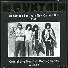 Woodstock Festival/New Canaan 1969
