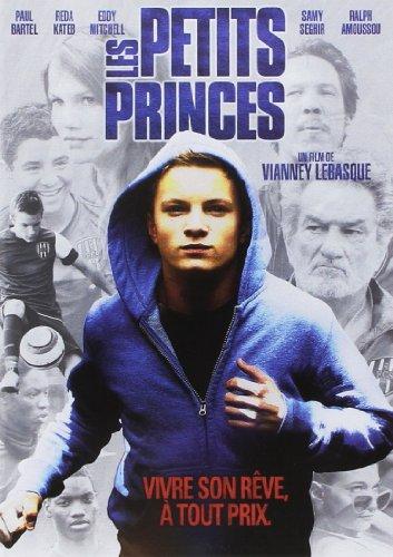 """<a href=""""/node/69680"""">Petits princes Les</a>"""