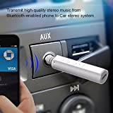 TODAY'S DEAL!DEAL OF THE DAY!TODAY OFFERS/SALE/ Bluetooth Receiver Music / Audio Receiver Adapter