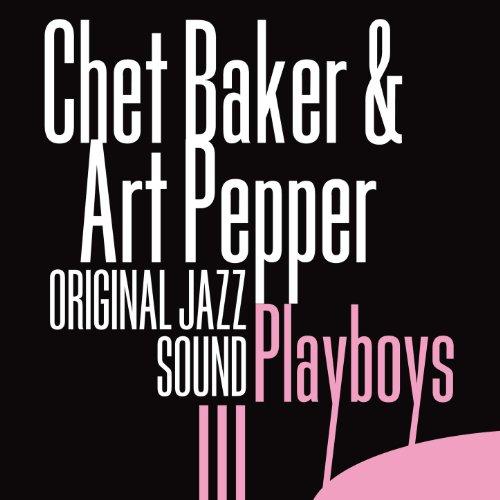 Playboys (Original Jazz Sound)
